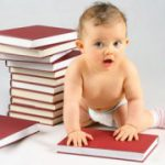 Ideas for your book: Diary of a birth