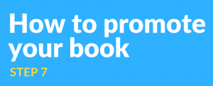 how to publish your book-3