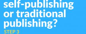 how-to-publish-your-book-5