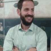 IgnacioGallo2