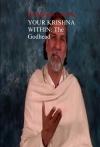 The Krishna Within