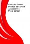 Poemas de Sayeed Abubakar: un Poeta Bengali