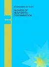 HAZARDS OF HEAVYMETAL CONTAMINATION