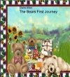 The Bears First Journey