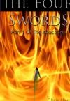 The Four Swords