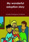 The wonderful adoption story