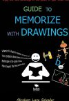 Guide to memorize with drawings