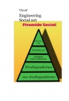 Engineering Social.net