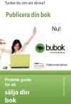 Hur sälja din bok
