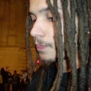 ERICK J HERNANDEZ ROMERO