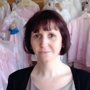 Amanda Jane Plummer-Laidler