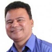 Reinaldo Albeiro Rodas Torres