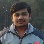 HARISH CHANDRA RAJPOOT