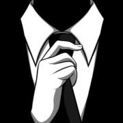 Anonymous Author