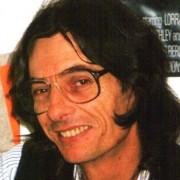 Gary L Beer