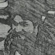Giribabu