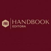 Handbook Editora Thiago