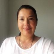 Adriana Penagos Ruiz