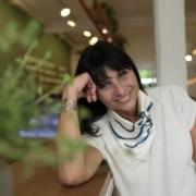 Norma Echavarria