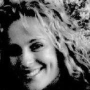Raquel Corberan