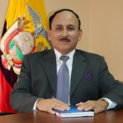 Alberto Tama Franco