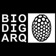 biodigital architecture master