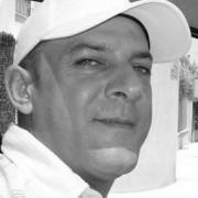 Jose Borja Botia