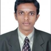 Dr.A.GNANA SARAVANAN