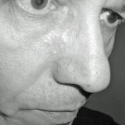 Vyacheslav Grzhibovskiy