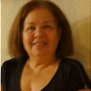 Irma Soledad Romero La Porte