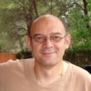 Jaume Campos Asensi