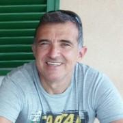 Juan Pont Galmés
