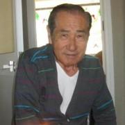 Carlos Ken Oda