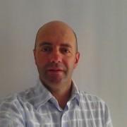 Martin Dornell