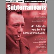 the_subterraneans