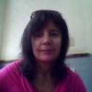 Teresa Maria Baptista Gil