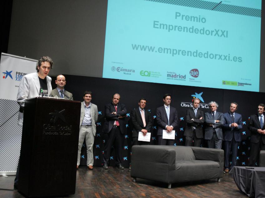 2010-04-29_EmprendedorXXI_Madrid