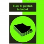Publishing Manual