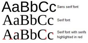 choosing-the-right-font