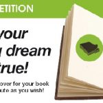 Bubok and Writing Magazine Book Contest