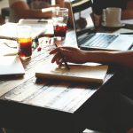 Advantages of a Writing Workshop – 10 Reasons Why…