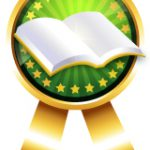 We Have A Winner! – Results of Writing Contest with Bubok