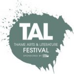The Thame Arts and Literature (TAL) Festival – Day Out Guide