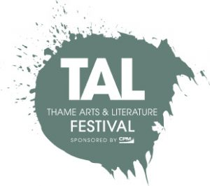 The-Thame-Arts-and-Literature-Festival