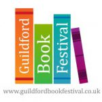 Guildford Book Festival – Day Out Guide