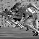 Selling your book – Find out How to Beat the Competition