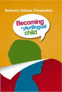 plurilingual child
