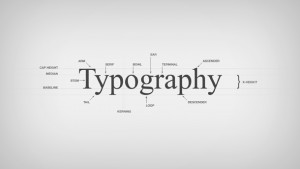 how-to-choose-the-right-typography