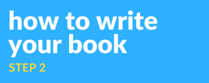 how-to-publish-your-book-4