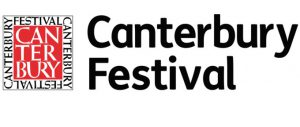 festival-of-arts-and-culture